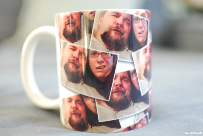 best-mug-photo