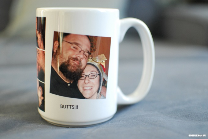 classier-mug