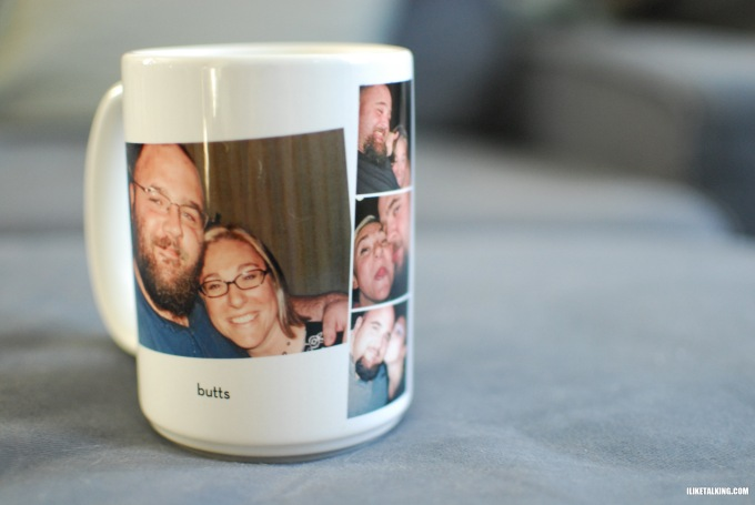 classy-mug
