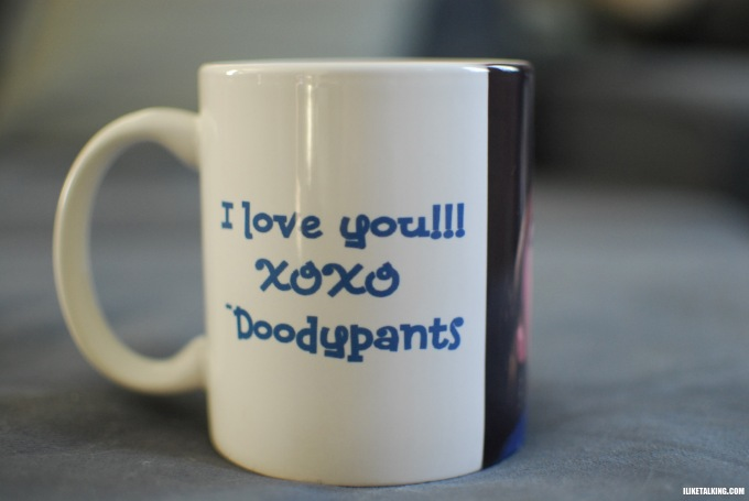 funny-mug-caption