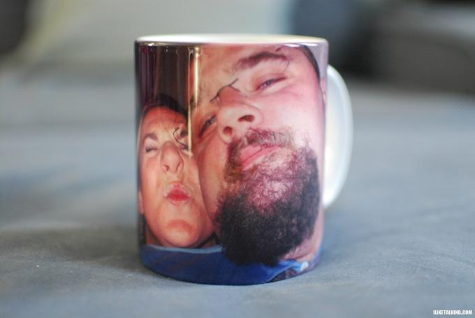 funny-mug-photo