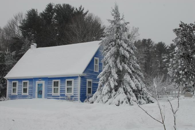 snowmageddon-blue-house