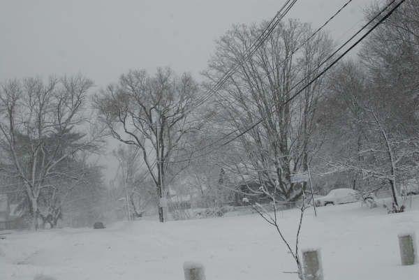 snowmageddon-road