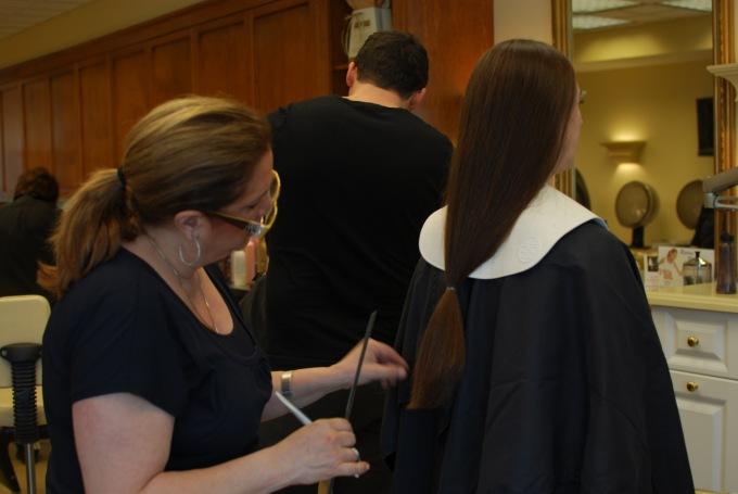 first-cut-hair-donation