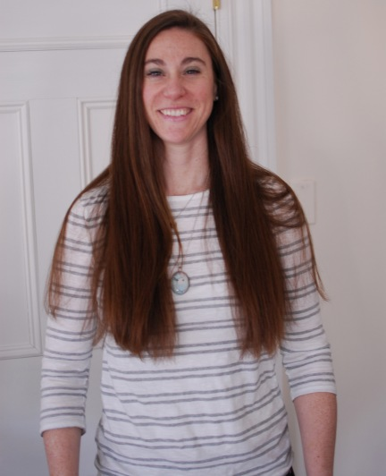 front-view-of-my-long-hair-to-donate