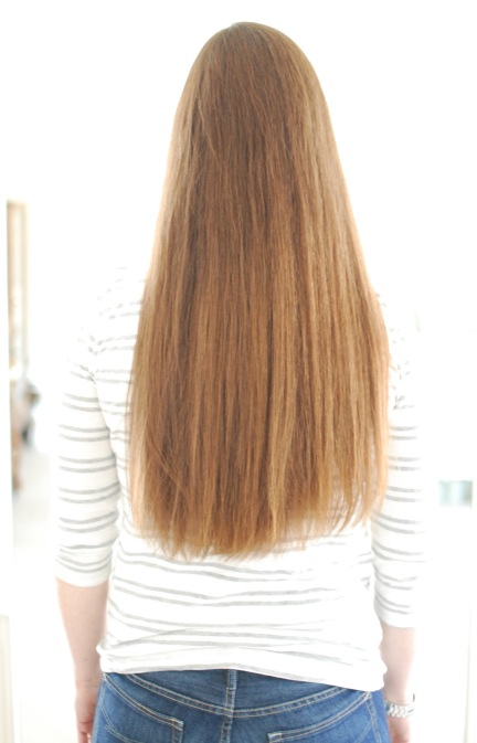 Long-hair-to-be-donated