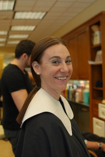 post-first-cut-hair-donation