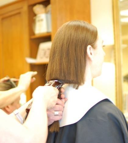 second-cut-hair-donation